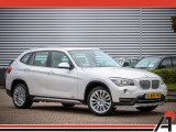 BMW X1 1.8D SDRIVE HIGH EXECUTIVE AUTOMAAT , Leer , Navi , Private lease iets voor u?