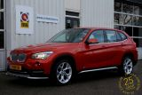 BMW X1 2.0D SDRIVE High Executive Automaat*NL-Auto*Navi/Leder/Bi-Xenon*