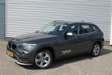 BMW X1 2.0I SDRIVE EXECUTIVE