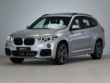BMW X1 2.0i xDrive High Executive