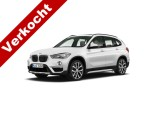 BMW X1 X1 20iA sDrive Orange Edition - 5899508
