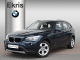 BMW X1 sDrive 20i Aut. Executive