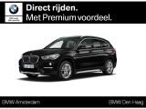 BMW X1 1.6d sDrive Executive xLine