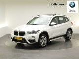 BMW X1 1.8d sDrive High Executive