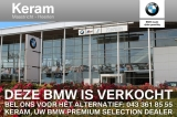 BMW X1 20i sDrive High Executive