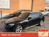 BMW X1 2.8i xDrive High Executive Navi/ Panodak/ Cruise Control/ AWD/ 254 PK
