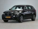 BMW X1 1.8i sDrive