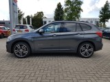 BMW X1 2.0i | H. Executive M Sport | Aut | Pano | LED | PDC + camera | Head Up | Nederl