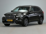 BMW X1 2.0i sDrive X-Line High Executive