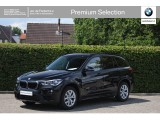 BMW X1 2.0i xDrive20i Sportline | Adaptief onderstel | HIFI | Driving ass