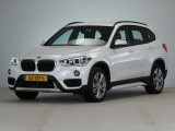 BMW X1 18d sDrive Sport Line High Executive