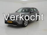 BMW X1 1.8i EXECUTIVE + NAVIGATIE *92.759 KM*
