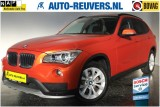 BMW X1 2.0i xDrive Business Automaat, X