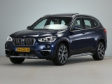 BMW X1 2.0i sDrive High Executive Automaat