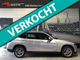 BMW X1 2.0i sDrive Business+ *PDC*Navi*Trekhaak*