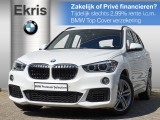 BMW X1 sDrive 18i Aut. High Executive M Sportpakket