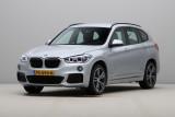 BMW X1 1.8d sDrive M Sport High Executive