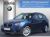 BMW X1 sDrive 18i Aut. Executive