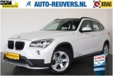 BMW X1 2.0 sDrive Limited Series Automa