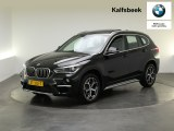 BMW X1 2.0i sDrive High Executive