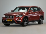 BMW X1 2.0i xDrive xLine High Executive