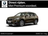 BMW X1 sDrive20i High Executive xLine