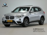 BMW X1 20i sDrive xLine High Executive