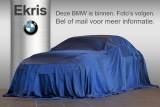 BMW X1 sDrive 20i Aut. High Executive