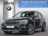 BMW X1 sDrive 20i Aut. High Executive X Line