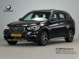 BMW X1 2.0i sDrive Orange Edition III
