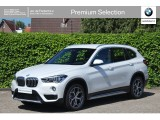 BMW X1 sDrive 20i High Executive | xLine | Head-Up Display | DAB | Adaptive Led | Camer
