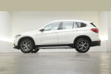 BMW X1 1.8d sDrive Centennial Executive