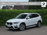 BMW X1 sDrive 18i | Sportline | 18"