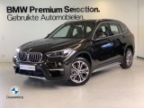 BMW X1 SDRIVE18I Executive X-Line