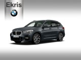 BMW X1 sDrive20i Aut. High Executive Model M Sport