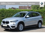 BMW X1 sDrive 20i Exe | Comfort Acces | Camera | Park Assistant