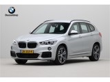 BMW X1 1.8i sDrive Executive Edition M-Sport Automaat