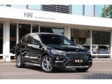 BMW X1 xDrive28i High Executive