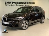 BMW X1 1.8i sDrive High Executive .