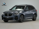 BMW X1 20i sDrive M Sport High Executive