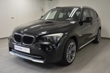 BMW X1 1.8i sDrive18i