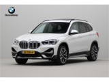 BMW X1 2.0i sDrive VDL Edition Automaat