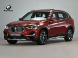 BMW X1 20i sDrive VDL Nedcar Edition