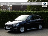 BMW X1 sDrive 18i | xLine | Sportstoelen | Adaptive Led | Camera | HiFi | Dynamic Dampe