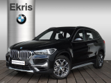 BMW X1 sDrive20i Aut. High Executive xLine