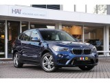 BMW X1 xDrive25i High Executive 72.000 NP