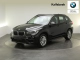 BMW X1 1.8i sDrive Essential