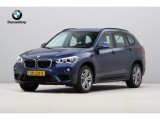 BMW X1 2.0i sDrive Sport Line Executive