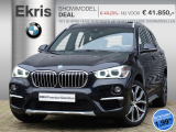 BMW X1 20i sDrive Aut. High Executive xLine