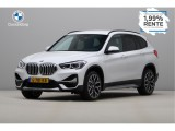 BMW X1 2.0i sDrive VDL Nedcar Edition